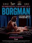 Borgman.jpg
