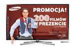 iplex modul TV [cowboy] v3.jpg
