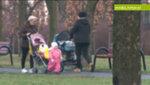 Materiał zmontowany_aktywność dzieci.mp4