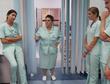 Ruszyły zdjęcia do serialu ?Pielęgniarki?