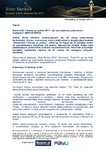 Raport.pdf