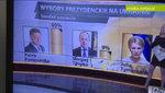Kierunek ? Europa czy Rosja? Wybory prezydenckie na Ukrainie