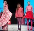 10. edycja FashionPhilosophy Fashion Week Poland: Łódź, 6-10 maja 2014; sezon jesień-zima 2014/15