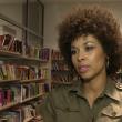 Omenaa Mensah o swojej karierze: trzeba być myślącą i piękną kobietą