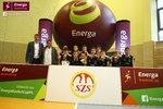 Finał woj. dolnośląskiego ENERGA Basket Cup - 16.03.2014 (fot. 058sport.pl)
