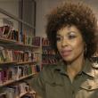 Omenaa Mensah: Chciałabym, aby czytelnicy znali tylko tę fajniejszą część mnie. Ona może im pomóc