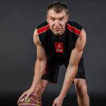 Adam Wójcik - ambasador 5. edycji Energa Basket Cup (5)