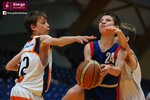 Finały wojewódzkie ENERGA Basket Cup 2014