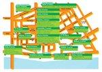 plan-swieto-miasta-2014.pdf