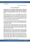 Relaks a satysfakcja w łóżku_04062014.pdf
