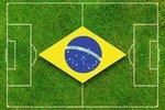 World Cup 2014.jpg