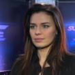 """Natasza Urbańska: długo czekałam na taki program jak """"Super STARcie"""". To fantastyczne wyzwanie muzyczne"""