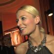 Odeta Moro: jesteśmy z Michałem w bardzo dobrych relacjach, wywiad dla ?Gali? tego nie zniszczył