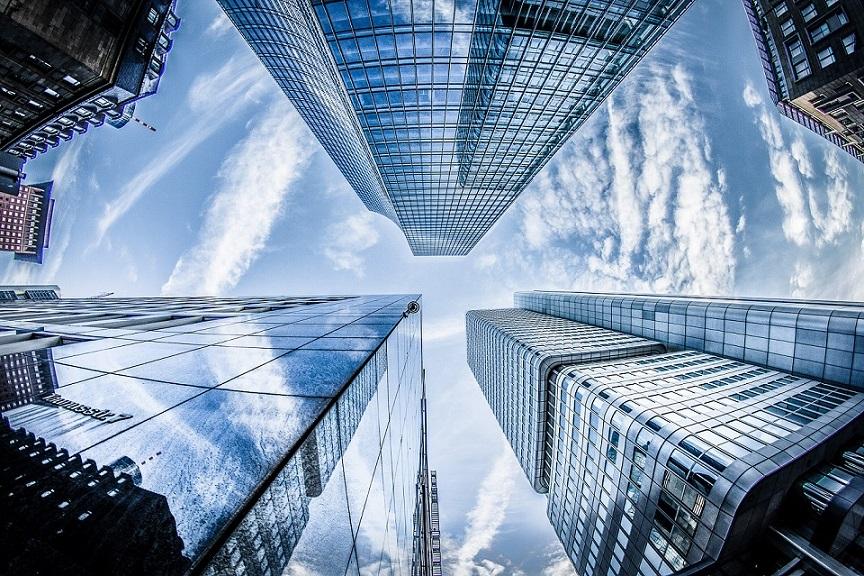 Płynność finansowa – jak przedsiębiorcy o nią dbają