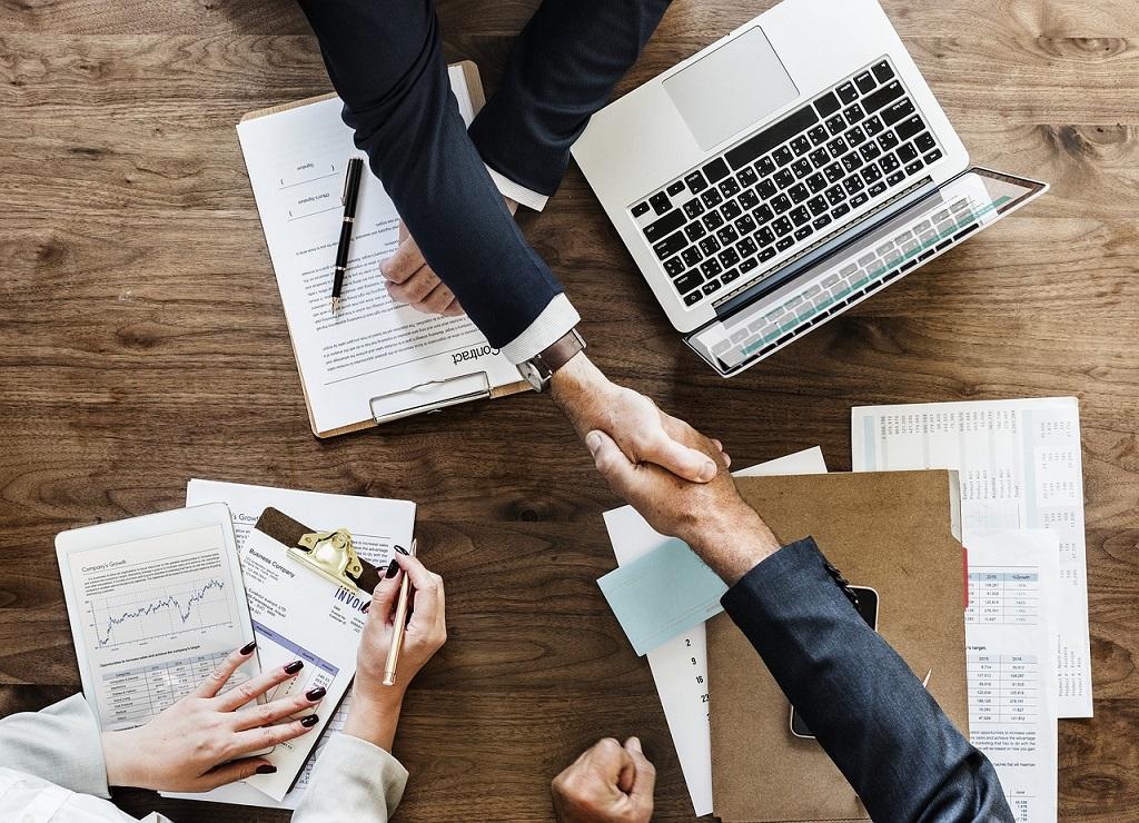 Biznes to biznes i trzeba go rozwijać, ale jak to zrobić?