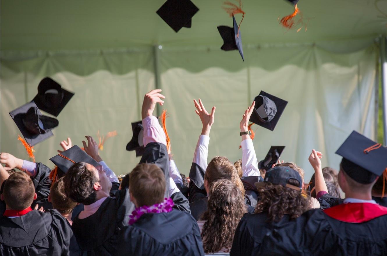 Skąd pozyskać finansowanie na studenckie wydatki?
