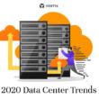 Analiza Vertiv: jak będzie wyglądało przetwarzanie danych w 2020 roku?