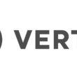 Podczas organizowanego przez Vertiv spotkania LinkedIn Live omówiona zostanie sytuacja na globalnym rynku usług kolokacyjnych